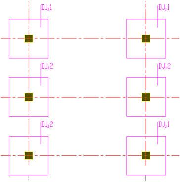 电路 电路图 电子 原理图 364_369